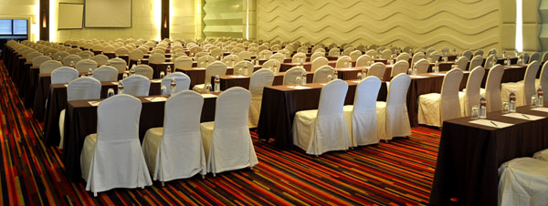 Room Set Up Tips to Consider When Planning An Event